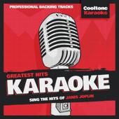 Greatest Hits Karaoke: Janis Joplin