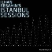 İlhan Erşahin - Ilhantwo