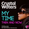 My Time (Then and Now) ジャケット写真