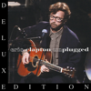 Unplugged (Deluxe Edition) [Live] - Eric Clapton