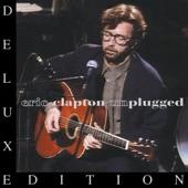 Eric Clapton - Malted Milk