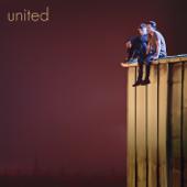 United (feat. Lisa Rowe)