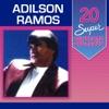 Adilson Ramos