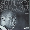 Blue Moon (Live) (Digitally Remastered)  - Art Blakey & The Jazz Me...