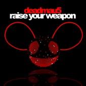 Raise Your Weapon (Edit) - Single