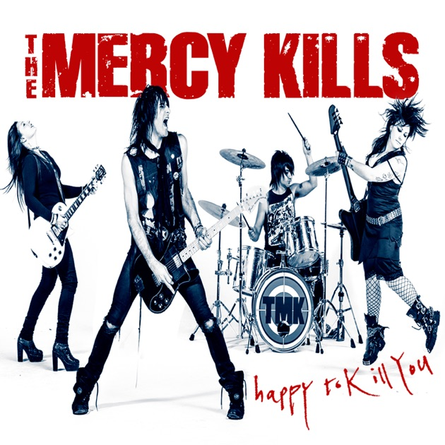 so you say youre against mercy You also can be forgiven by the person that you sinned against say so or do you prefer with so much hate in your heart admit it you are searching.