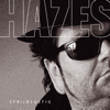 Andre Hazes - Bloed, Zweet En Tranen kunstwerk