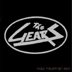 The Gears - Hang On