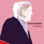 Geraint Watkins - Blues and Trouble
