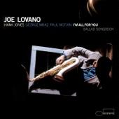 Joe Lovano - Early Autumn