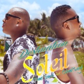 Destination soleil (feat. Colonel Reyel) - Single