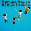 Broken Youth - Single