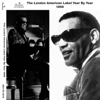The London American Label Year By Year 1959 - Various Artists