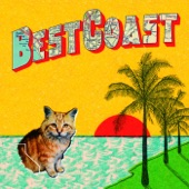 Best Coast - Summer Mood