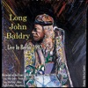 Live in Berlin 1992 - EP (feat. Papa John King, Butch Coulter) - EP, Long John Baldry