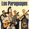 Los Paraguayos: 30 Hits