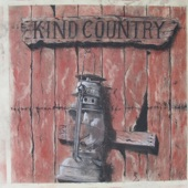 Kind Country - Great Lake Love Song