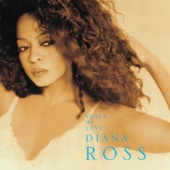 Diana Ross - It's My Turn - Single Version