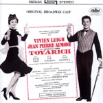 "Original Broadway Cast of ""Tovarich"" - I Go to Bed"
