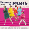 Femmes de Paris, Vol. 1 - Various Artists