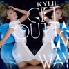 Get Outta My Way (Remixes 2), Kylie Minogue