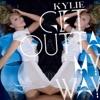 Get Outta My Way Remixes 2