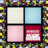 Mamadou - Single