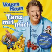 Volker Rosin - Tanz mit mir! Seine schönsten Hits
