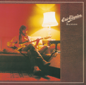 Promises - Eric Clapton