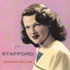 This Is Always (Digitally Remastered 91)  - Jo Stafford