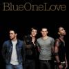 One Love - Blue mp3