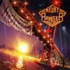 High Road, Night Ranger