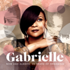 Now and Always: 20 Years of Dreaming (Greatest Hits) - Gabrielle