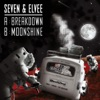 Breakdown Moonshine Single