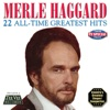 22 All Time Greatest Hits Re Recorded Versions