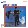 Magic Touch - Stanley Jordan