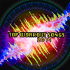 Top Workout Songs 2014 - Complextro, Spy Trance Electronic High Intensity Interval Training Workout Music Mix 4 Run, Jog, Power Walk, Cycling, Cardio - Extreme Music Fitness