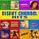 I Can't Wait - Hilary Duff Top 100 classifica musicale  Top 100 canzoni Disney