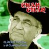 Elíades Ochoa & Cuarteto Patria - Chan Chan artwork