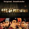 Son of Pakistan (Original Motion Picture Soundtrack)