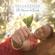 In Dreams - Jai-Jagdeesh