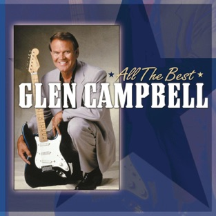 All the Best (Remastered) – Glen Campbell
