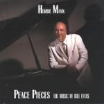 Herbie Mann - Peace Piece