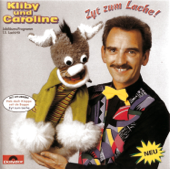 Zyt zum Lache! (15. Lach-Hit)
