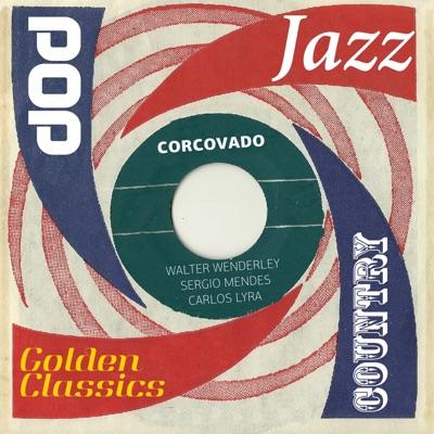 Corcovado (Golden Classics) - Sérgio Mendes