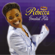 Rebecca Malope - Rebecca Malope: Greatest Hits