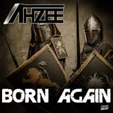 Born Again - EP