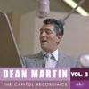 The Capitol Recordings, Vol. 2 (1950-1951), Dean Martin