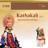 Kathakali Nalacharitham 4th Day Vol 2