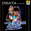 Orata I Love You (Original Motion Picture Soundtrack)